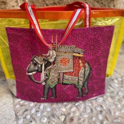 Piluca-Osaba-Poppy-Bag