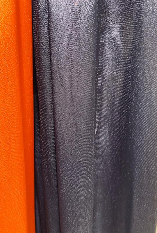 KAKALI-DRESS-NIGHT-BLUE-COLOR
