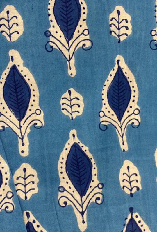 Piluca-Osaba- BLUE-EVE-DRESS-COLOR