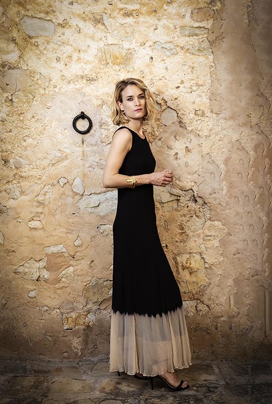 Piluca-Osaba- AMELIE-DRESS