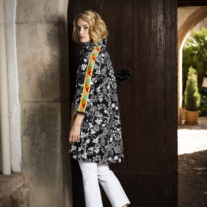 Piluca-Osaba- ALESSANDRA-DRESS