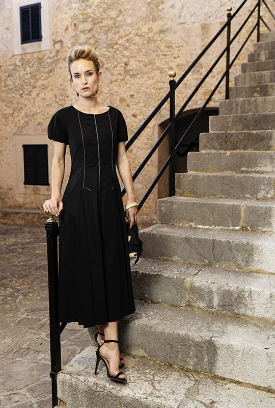 Piluca-Osaba- LUCY-DRESS
