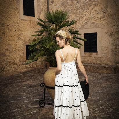 Piluca-Osaba- DEIA-DRESS