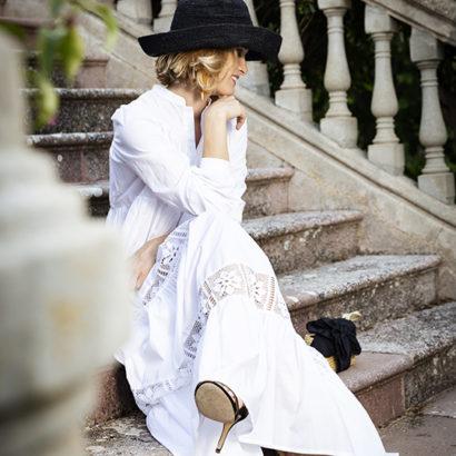 Piluca-Osaba- FRANCESCA-DRESS