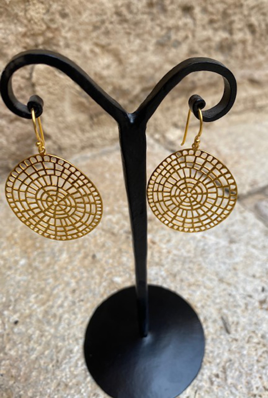 Piluca-Osaba-CELOSÍA-EARRINGS