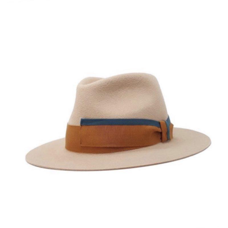 Piluca-Osaba- Caleb-Hat