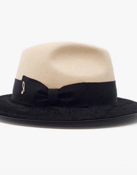 Piluca-Osaba- Bradine -Hat