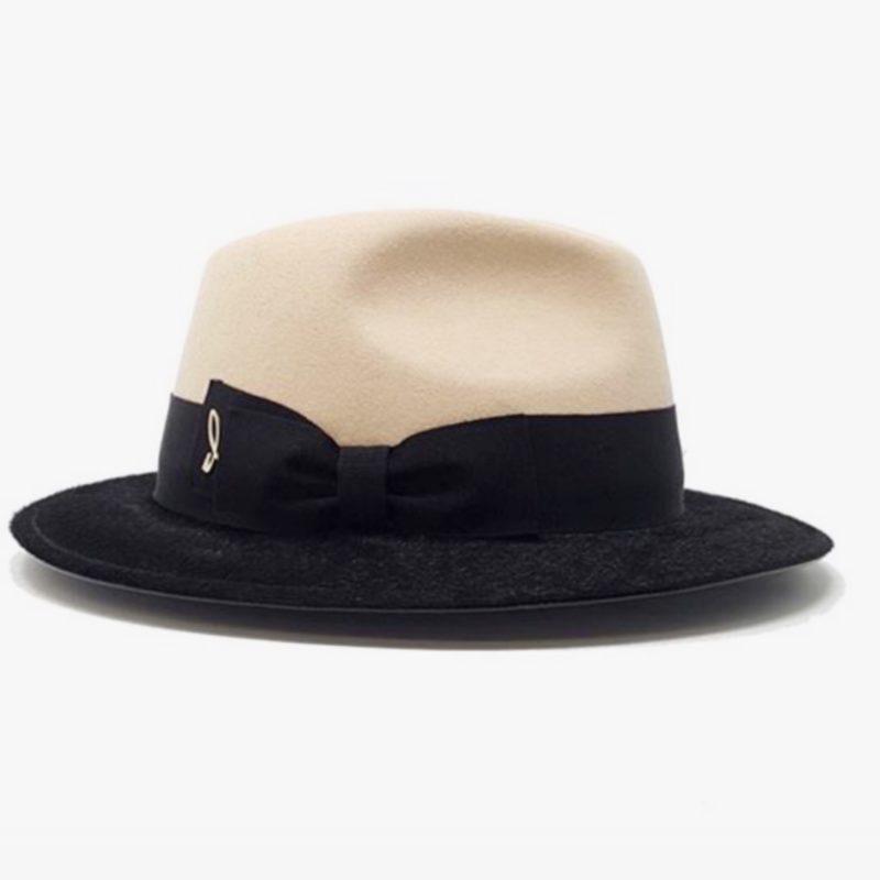 Piluca-Osaba-Bradine-hat