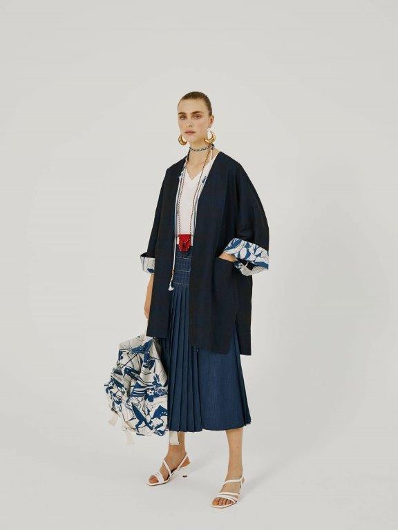 Piluca-Osaba-Kimono-Smoky