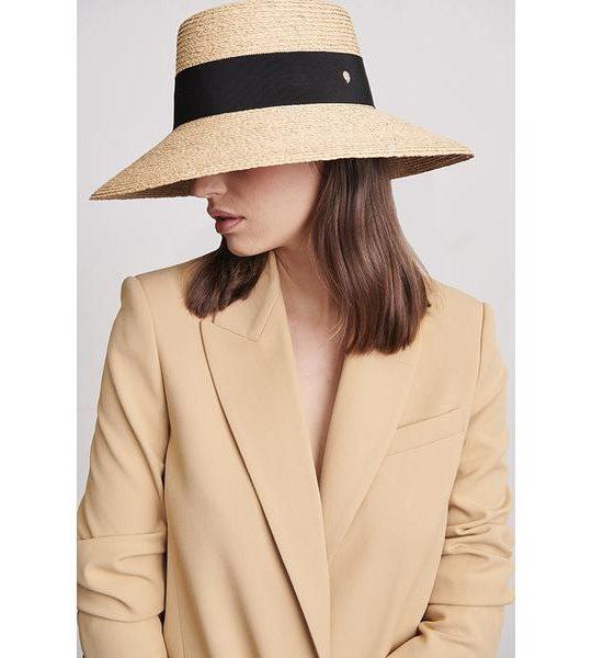 Sombrero_Makeda