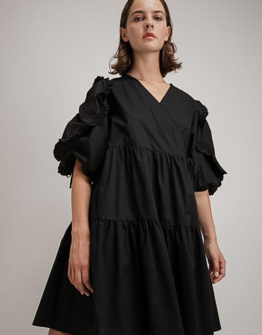 Vestido-Taormina