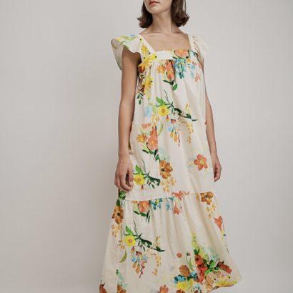 Vestido-Amalfi