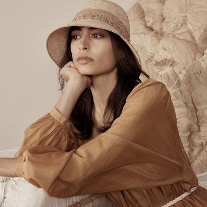 Sombrero-Amie 10