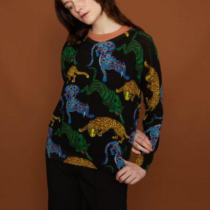 Sweater-Lana-Tigres