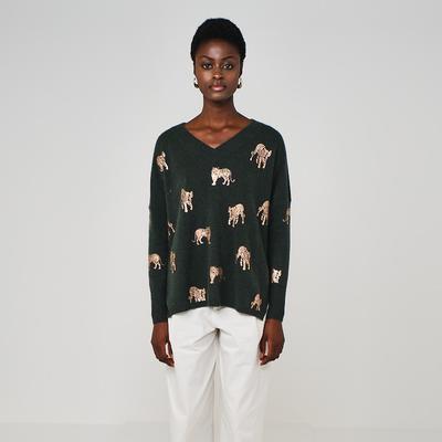 Sweater-Cashmere-Tigres